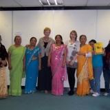 gurkha-ladies-party-002