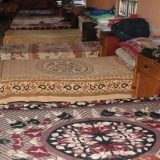 beds-donated-by-gpf