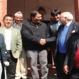 nepalese-deputy-prime-minister