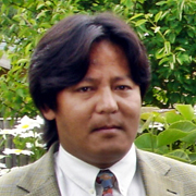Bhim_gurkha_peace_foundation