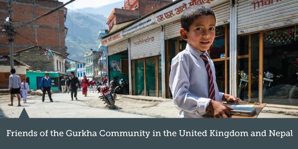 friends-of-gurkha-community-united-kingdom-nepal