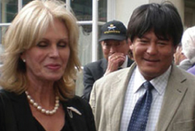 gurkha-peace-foundation-joanna-lumley-home