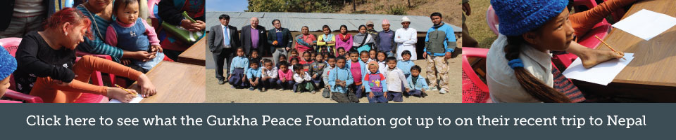 nepal-visit-blind-school-gurkha-peace-foundation