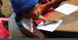 nepal-visit-blind-school-gurkha-peace-foundation1 (2)